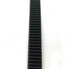 Curea Variator Header Combina Claas  670224.1, 670224.0, 670221.1 1001158 Gates - 1