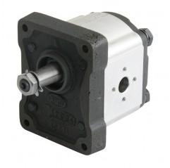 Pompa Hidraulica John Deere 0510515310 AL15149 PH09B 69/565-5, PH09B Caproni - 1
