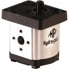 Pompa Hidraulica Fendt 01175997, 01262591, 01262644, 02333071, 02382915, 04309355, 04345363, G278941100010 Hydrocap - 1