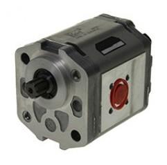 Pompa Hidraulica Landini 3533910M91 3533910M91, 3534387M91, BH525037 Hydrocap - 1