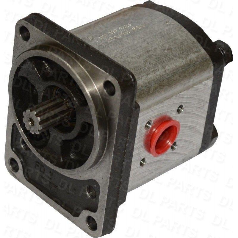 Pompa Hidraulica Fendt 0510625316, G281940010010, 565-63 Hydrocap - 1
