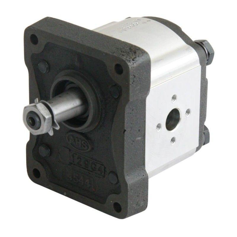 Pompa Hidraulica Directie Fiat 80909 ,GR2C33 8273957,5179728,359859M91 Caproni - 1
