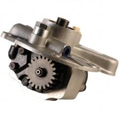 Pompa Hidraulica Case 308873A1, 406763R92, 550132825, 66513C92, 93835C92 Vapormatic - 1