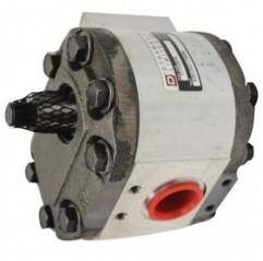 Pompa Hidraulica 83913537,F707380,83913537, D8NN600FA, Expert - 1