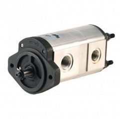 Pompa Hidraulica Deutz Agroxtra 01174210,69/566-39,566-39 Expert - 1