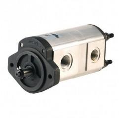 Pompa Hidraulica/Directie Landini 3105429M91, 3595202M91, 3597692M91, 3597706M91, 3701005M91, 3774612M91 Anglo Parts - 1