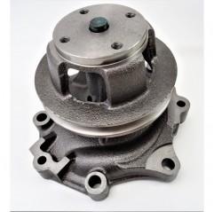 Pompa Apa Ford/New Holland S.66718 2700E8501, 2701E8501AA, 703F8501AAC 5004985, S.39870 Sparex - 1