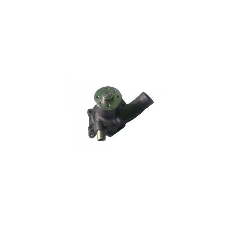 Pompa Apa Fendt Bepco - 1