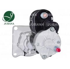 Electromotor Case, JCB, Landini, Massey Ferguson  123708525 Jubana - 2
