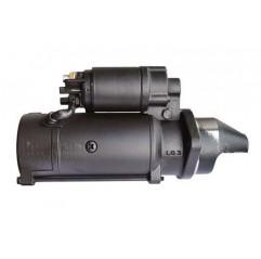 Electromotor Claas  AS733943 , 0011271610 AAP - 1