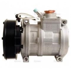 Compresor AC John Deere 44170-2400, 447100-2380, RE46609, RE69716, SE501462, TY24304, TY6764 Sparex - 1