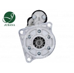 Electromotor 123708186 , Jubana - 2