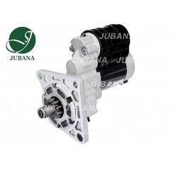 Electromotor STEYR Jubana - 2