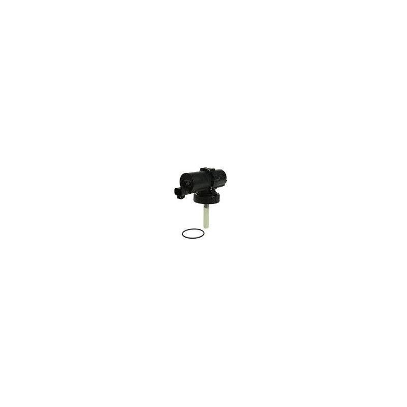 Pompa Alimentare Electrica John Deere RE505825 J195050 RE509530 26/100-116 V837073629 V837079281 837073629 AS21072138012311 AAP