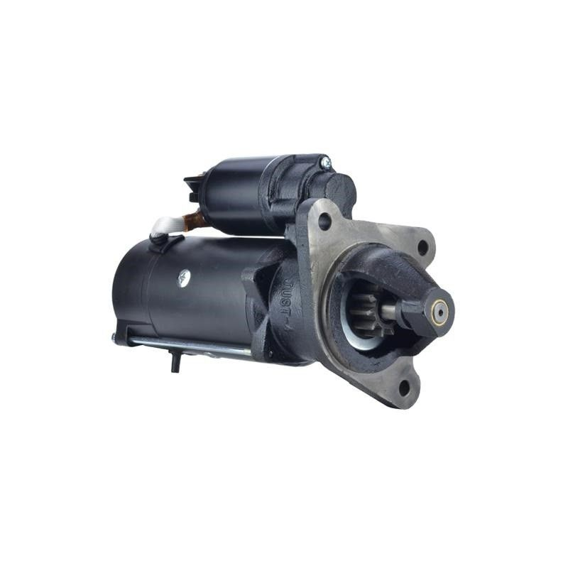 Electromotor Case I.H   930-275 . 82005343 Anglo Parts - 1