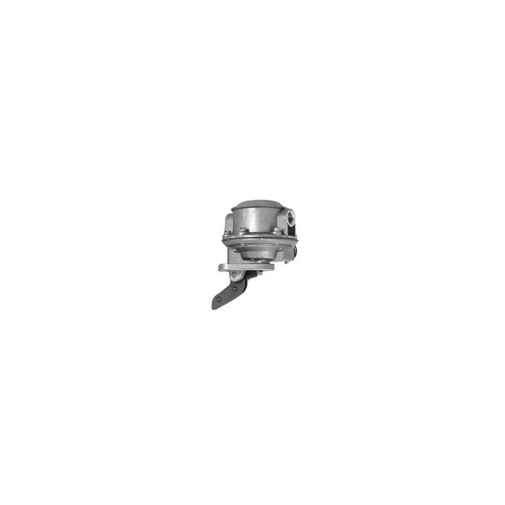 Pompa Alimentare Ford E1ADDN9350, AS310557, S.66105 81711941, 81711943, E1ADKN9350B Anglo Parts - 1
