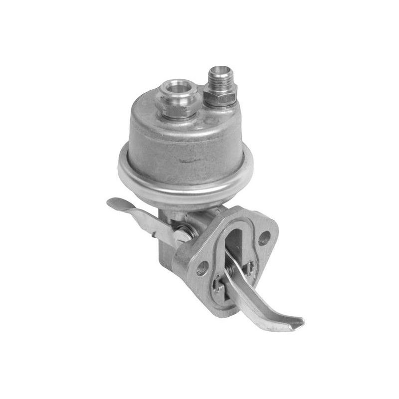 Pompa Alimentare Iveco AST7232 AST 7232 2740 504146090 AST - 1