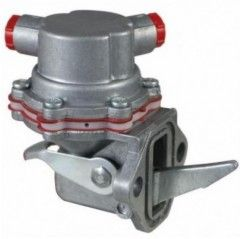 Pompa Alimentare Fiat, New Holland, Case Anglo Parts - 1