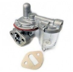Pompa Alimentare David Brown Anglo Parts - 1