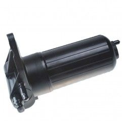 Pompa Alimentare Perkins 3679527M1, 3681816M91, 4132A008, 4132A014, 4132A018 Anglo Parts - 1