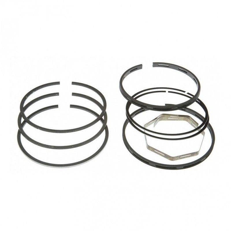 Set Segmenti Motor Fordson 41158063, 41158069, 745823M91, 745823Z91, 745832M91 Anglo Parts - 1