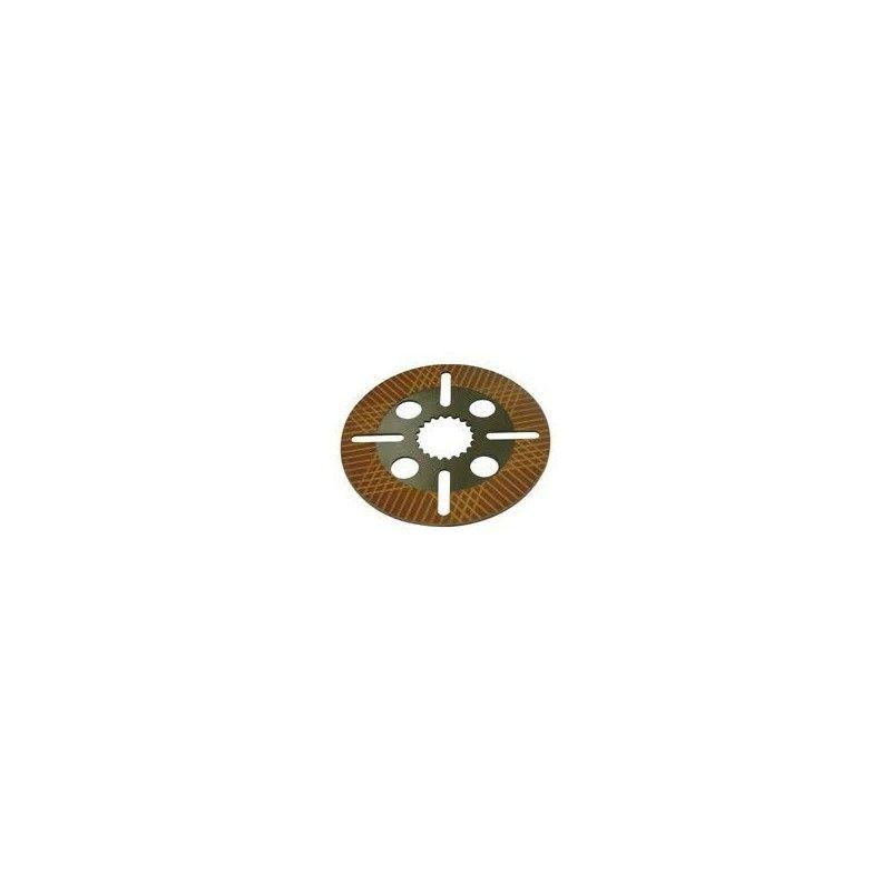 DISC FRANA JOHN DEERE SU34458,YZ91717 John Deere OE - 1