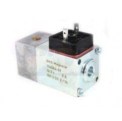 Electrovalva Comanda Hidraulica Combina Claas Claas OE - 1