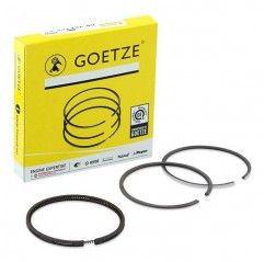 Segmenti Motor Case 824460000,687429C91, 687429C92 ,1810358,S41893 Goetze - 1