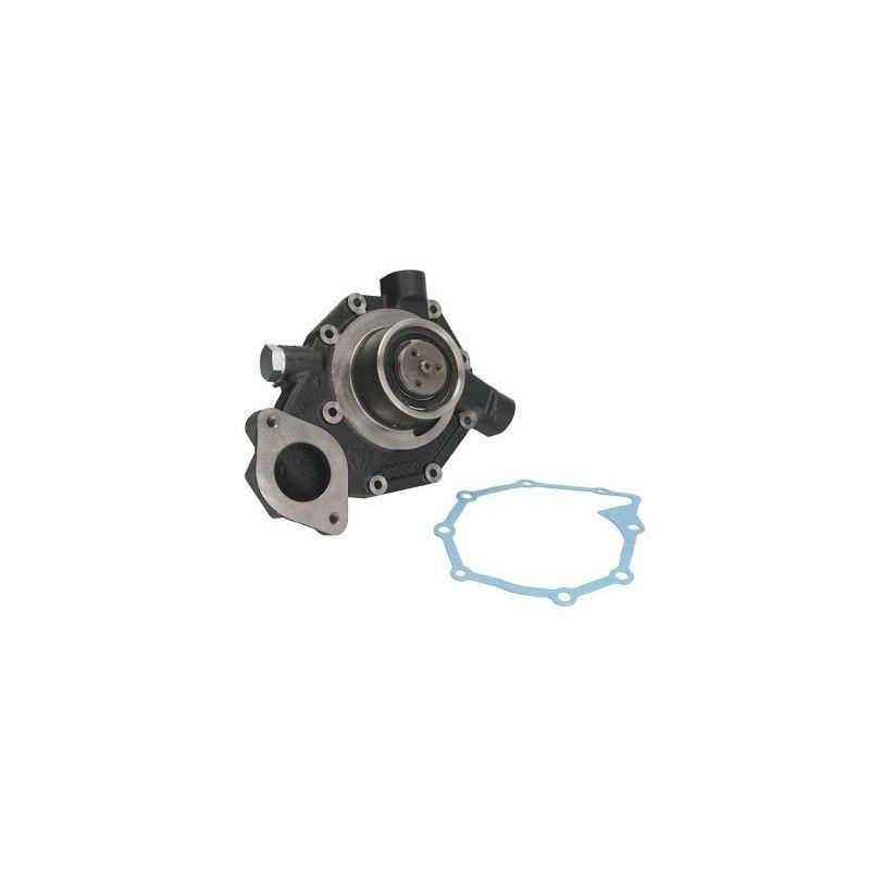 Pompa Apa Motor John Deere 40265343, 0011472240 , RE523169 , RE546918 , SE501227 , 101.110.004 , 0011472240 AM - 1