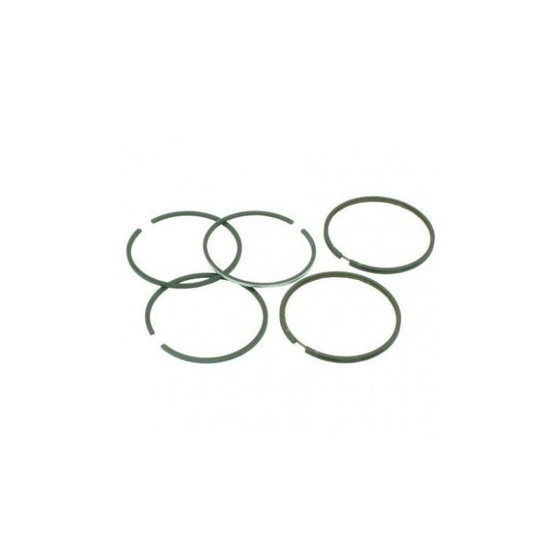 Set Segmenti Motor CASE 3050149R92, 25/34-111, 34-111 , S.37830, S37830 Bepco - 1
