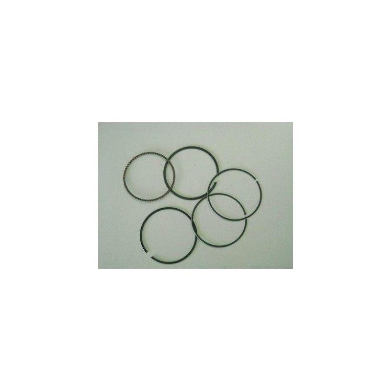 Set Segmenti Motor CASE 714 856 R1 , 714 858 R1 , 714856R1 , 714858R1 , 717859R1 Sparex - 1