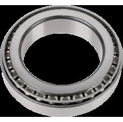 Rulment 35X80X21 Sparex - 1