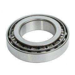 Rulment 30210 GB Ricambi - 1