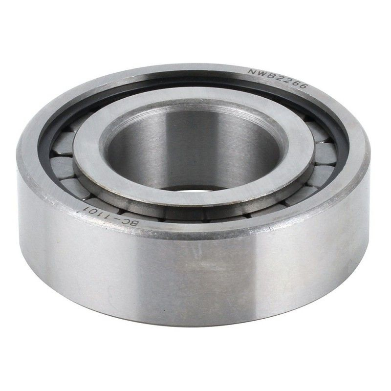 RULMENT PINION GRUP CONIC SPATE MASSEY FERGUSON Anglo Parts - 1