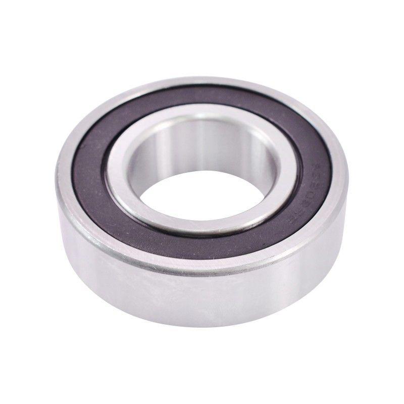 Rulment 62208 SKF - 1