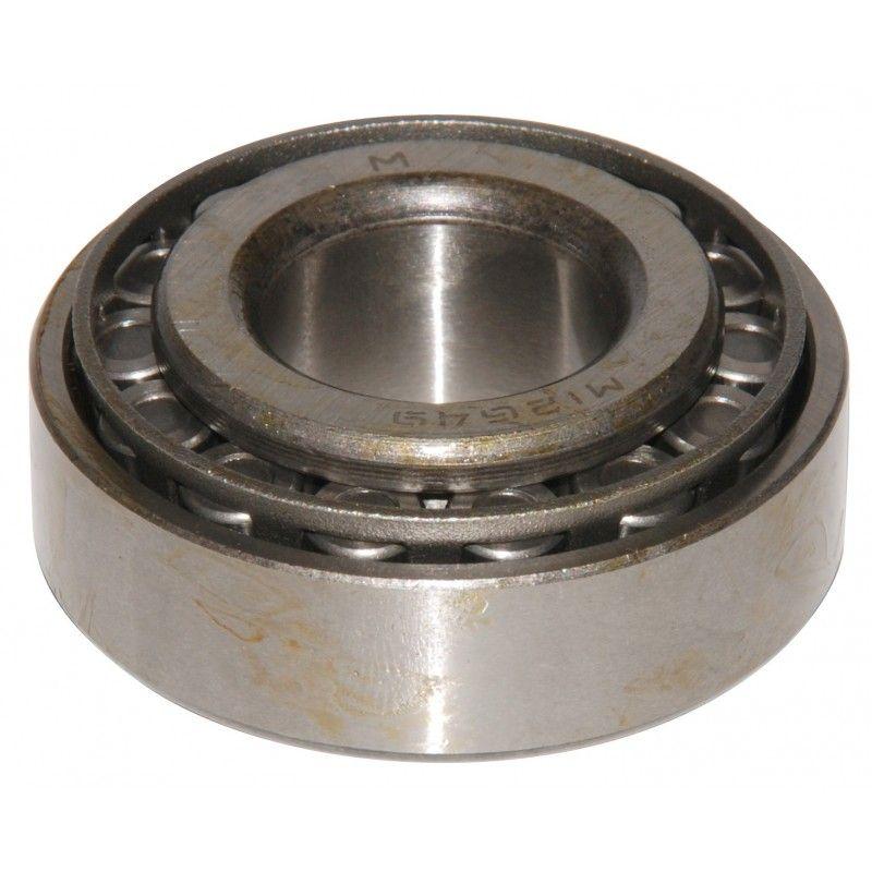 Rulment Roata 25.4 X 57.15 X 20 MM SKF - 1