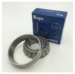 Rulment Roata 25x52x19mm Koyo - 1