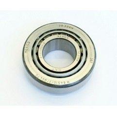 Rulment Roata 25.4x57.15x20 Timken - 1
