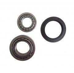 Kit Reparatie Butuc Roata Fata Massey Ferguson A56306 , Anglo Parts - 1
