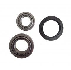 KIT REPARATIE BUTUC ROATA FATA  A49847 , 1639938M91 Anglo Parts - 1