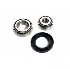 Kit Rulmenti Roata  A49059 , 1639081M91 Anglo Parts - 1