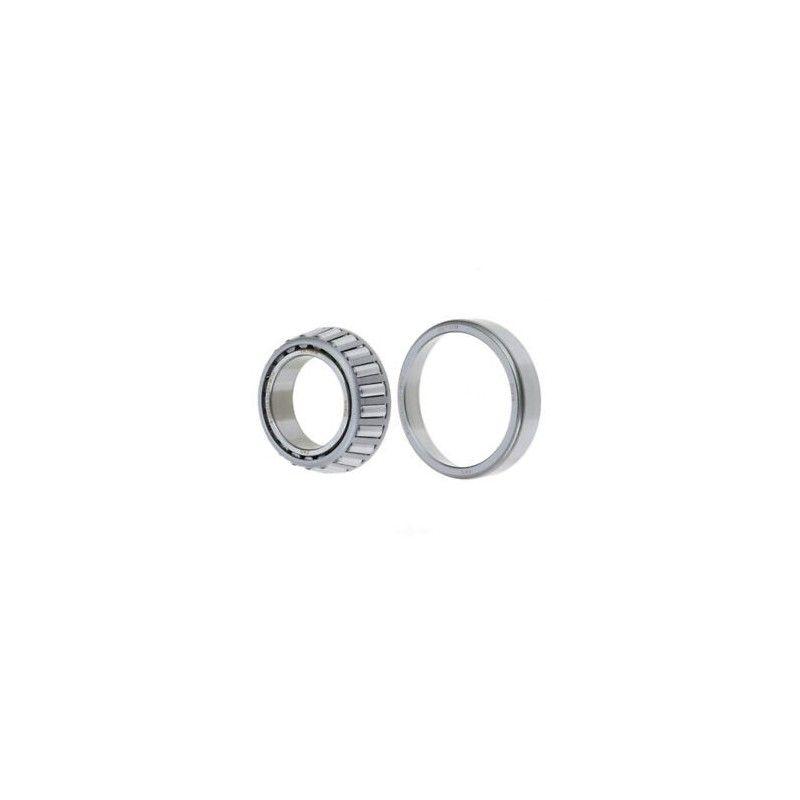 Rulment Roata 18.95x45.25x16.55 Fag - 1