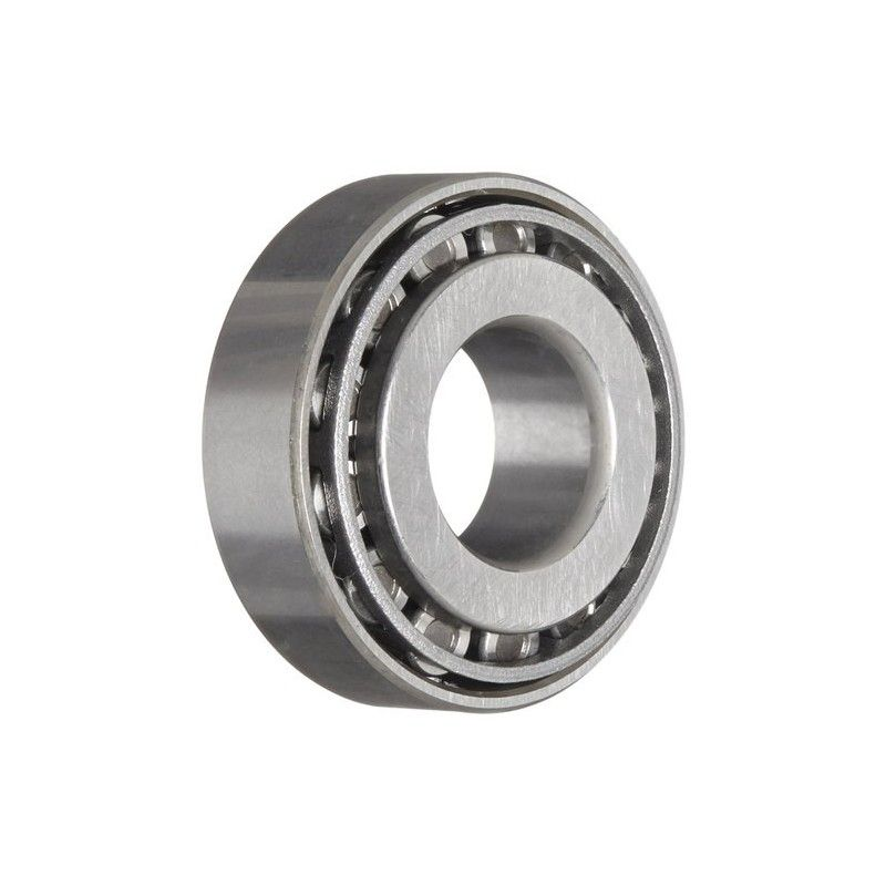 RULMENT EXTERIOR PUNTE SPATE Anglo Parts - 1
