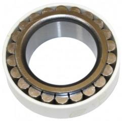 Rulment John Deere, Case, Deutz, Fendt 36 X 56.30 X 20 MM Vapormatic - 1