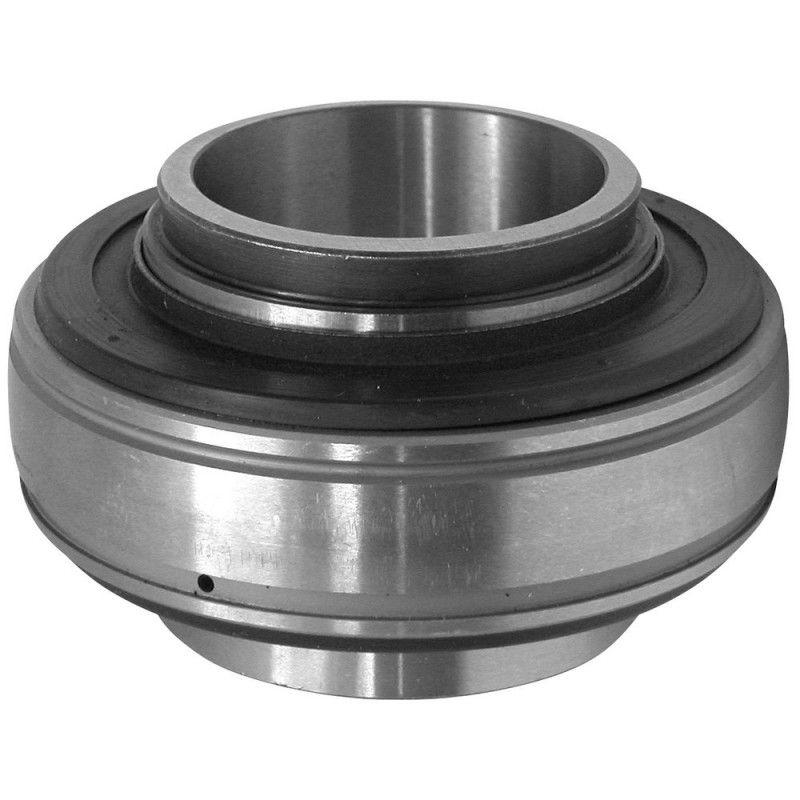 Rulment Cardan 32x62x36.5 Bepco - 1