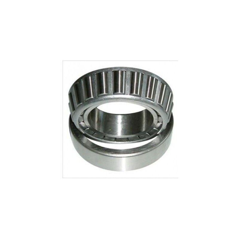 Rulment Roata 01110001 1110001 380/01110001 81875434 GR01110001 GR1110001 Bepco - 1