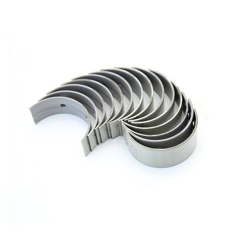 SET CUZINETI PALIER FORD .020 8399381920, 81811589, 81811590, 81811593, 877903556(3X)+877904889 Anglo Parts - 1
