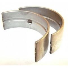 CUZINETI BIELA JOHN DEERE 0.010'' - 0.25 MM Anglo Parts - 1