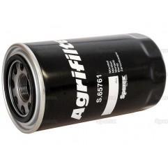 FILTRU HIDRAULIC NEW HOLLAND 180mm Anglo Parts - 1