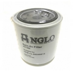 Filtru Ulei New Holland 83959823 83986170 E0NN-6714-AA E0NN6714AA Anglo Parts - 1